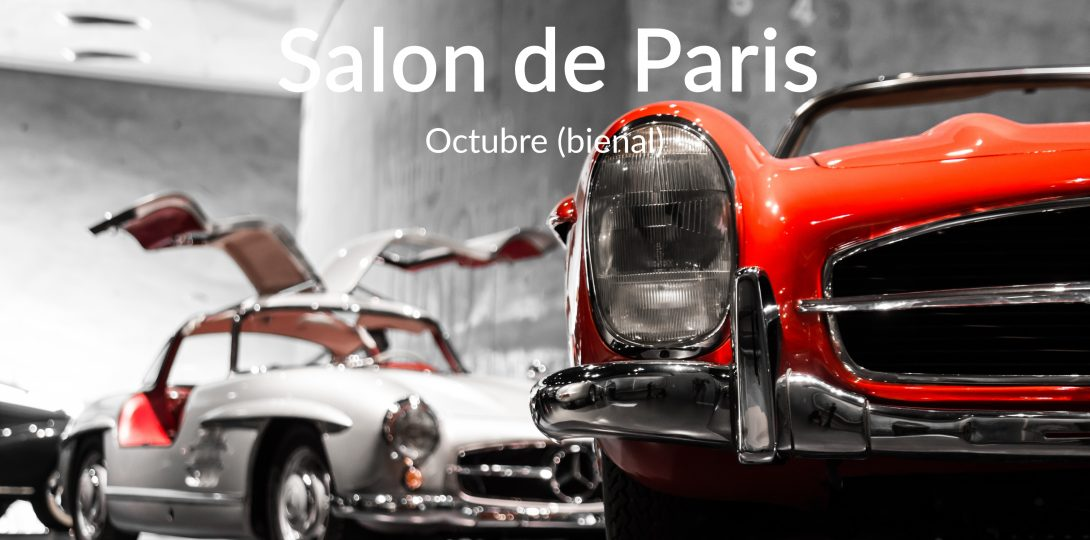 salon de paris 2